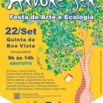 BannerFestaArvorSer-TEARset2013