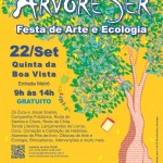 Cartaz-FestaArvoreSer-TEAR-set2013