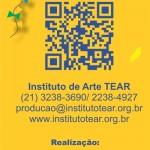 MarcadorlivroVerso-FestaArvoreSer-TEAR-set2013