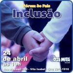 20130415-foruminclusao