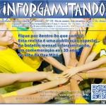20131111-infoespecial