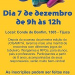 20131203-jogamita