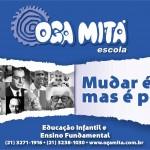 Campanha_Oga_2012-Layout_ADESIVO 20X10cm