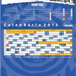 Campanha_Oga_2012-Layout_CALENDaRIO DE MESA