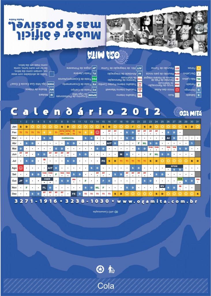 Campanha_Oga_2012-Layout_CALENDaRIO DE MESA