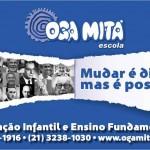 Campanha_Oga_2012-Layout_IMa 8x5cm
