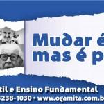 Campanha_Oga_2012-Layout_MARCADOR LIVROS 18X5cm