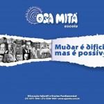 Campanha_Oga_2012-Layout_MOUSEPAD 23X18cm