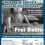 banner_freibetto