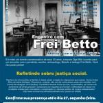 comun01_OgaMita30anos_Encontro_Frei_Betto