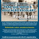 comun02_OgaMita30anos_Encontro_Frei_Betto