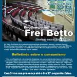 comun04_OgaMita30anos_Encontro_Frei_Betto