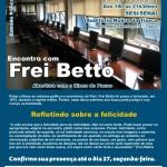 comun05_OgaMita30anos_Encontro_Frei_Betto
