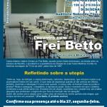 comun06_OgaMita30anos_Encontro_Frei_Betto