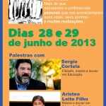 flyer-seminario35anos