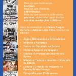 flyer2-seminario35anos