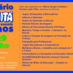 flyer4-seminario35anos