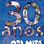 flyer_festa30anos