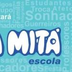 layout Camp2015 Oga Mita - Marcador de Livro