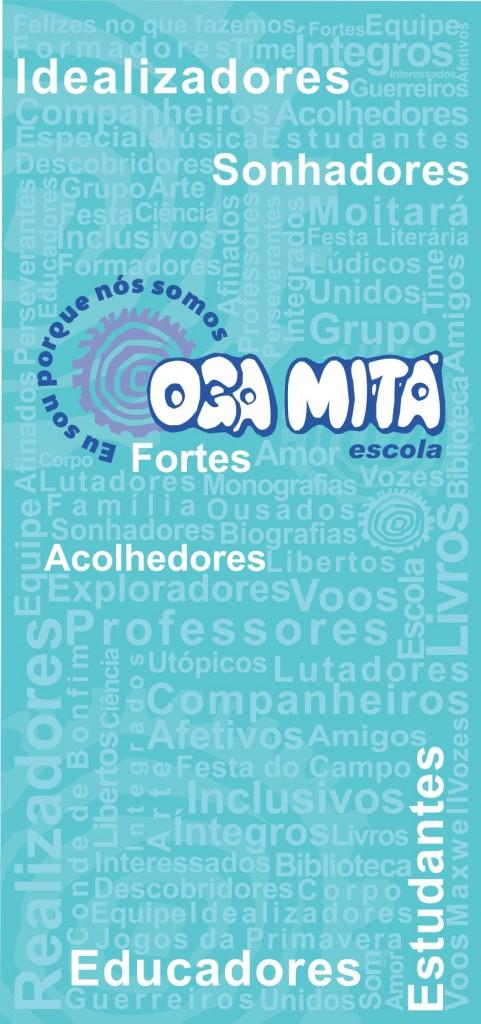layout camp2015 Oga Mita - Filipeta Frente