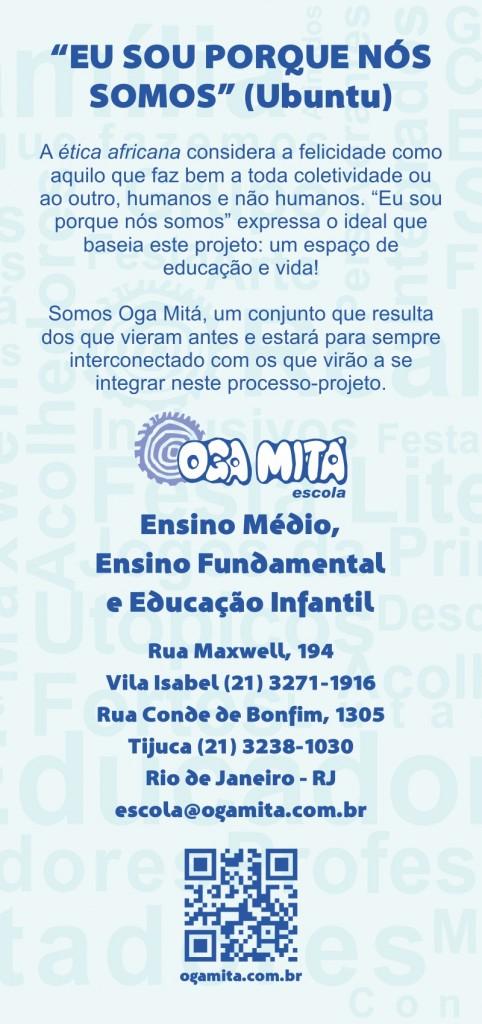 layout camp2015 Oga Mita - Filipeta Verso