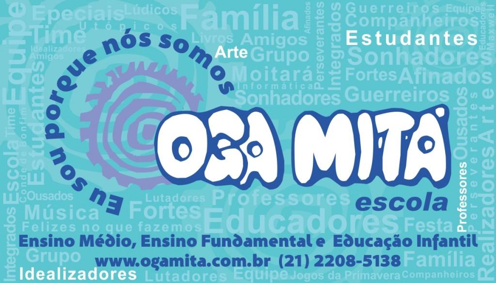 layout camp2015 Oga Mita - budoor