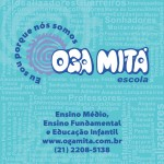 layout camp2015 Oga Mita - flyer
