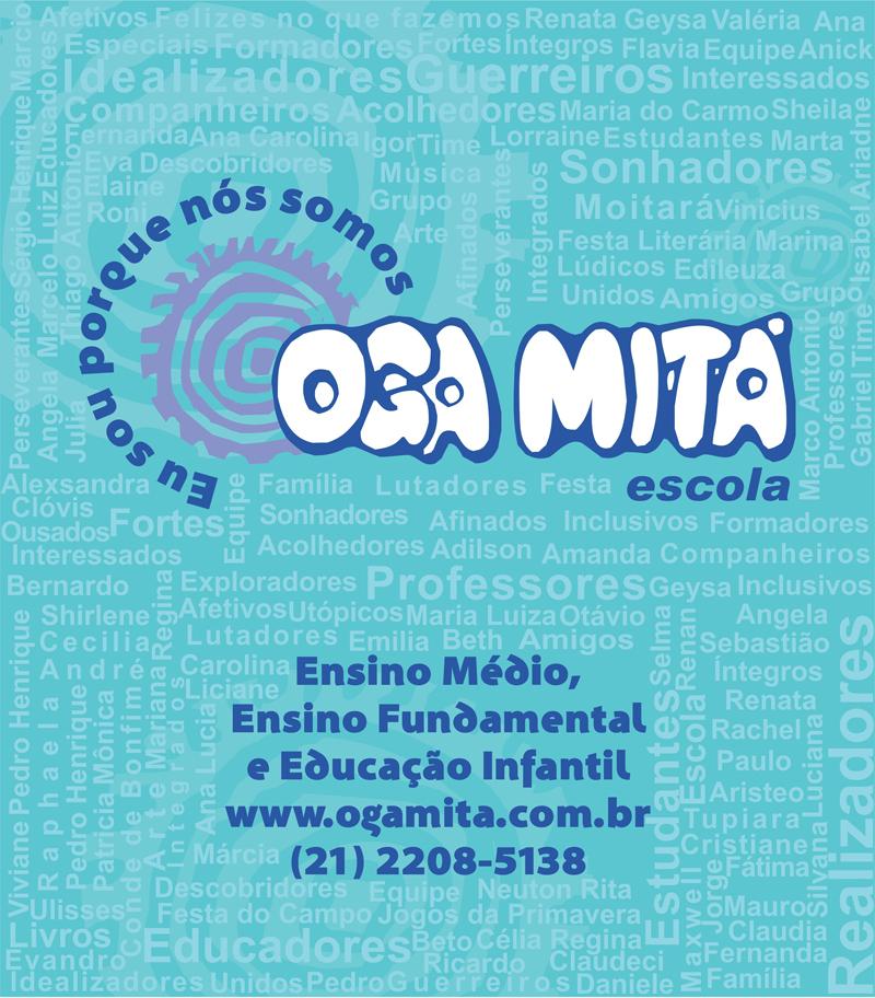 layout camp2015 Oga Mita - flyer