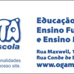 layout marcador de livros_oga2013 - VERSO