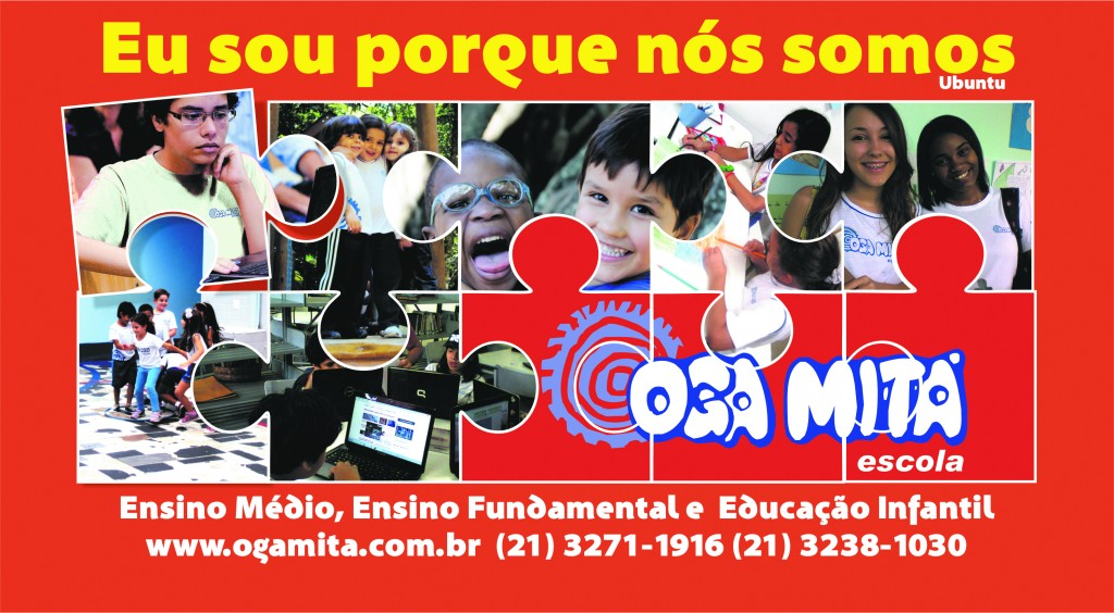 op3476071 - arte OGLOBO-EDUCAcaO-267X147mm - 28out2013