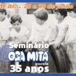 seminario35anos-fb2
